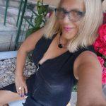 Rencontre coquine à Strasbourg : Lily veut une soirée sensuelle
