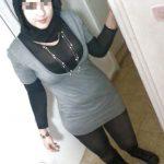Algérienne sexy cherche un plan cul baise à Béziers